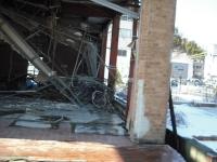 東日本大震災から5年・気仙沼市2016-02-28-0059