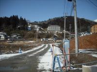 東日本大震災から5年・気仙沼市2016-02-28-077