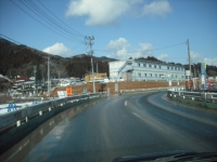 東日本大震災から5年・気仙沼市2016-02-28-0070