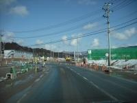 東日本大震災から5年・気仙沼市2016-02-28-0069