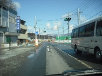 東日本大震災から5年・気仙沼市2016-02-28-0068