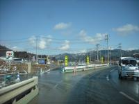 東日本大震災から5年・気仙沼市2016-02-28-082
