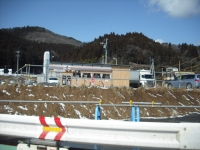 東日本大震災から5年・気仙沼市2016-02-28-083
