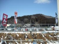 東日本大震災から5年・気仙沼市2016-02-28-081
