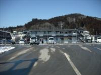 東日本大震災から5年・気仙沼市2016-02-28-080