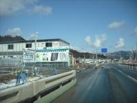 東日本大震災から5年・気仙沼市2016-02-28-079
