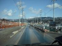 東日本大震災から5年・気仙沼市2016-02-28-085