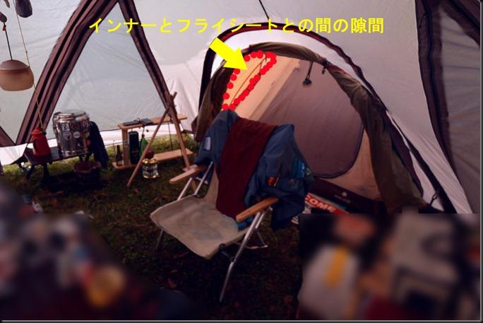30-2015_1007_113116-1