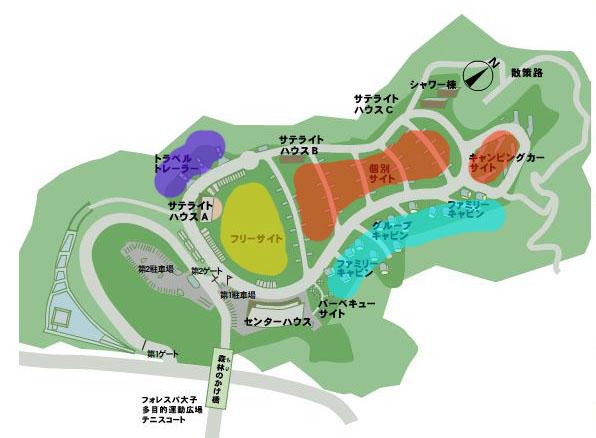 daigo011-4.jpg