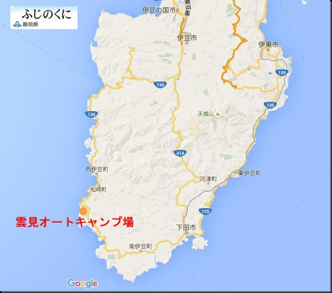 sizuoka-izu01