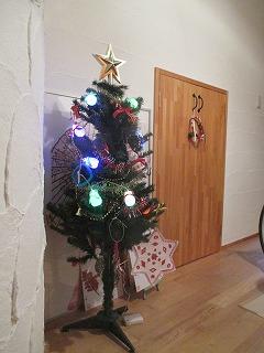 IMG_5270クリスマス
