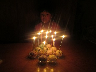 IMG_5303誕生日