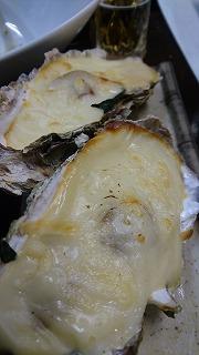 DSC_0087牡蠣