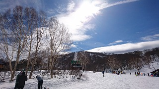 DSC_0106野沢