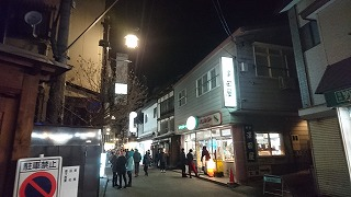 DSC_0108野沢