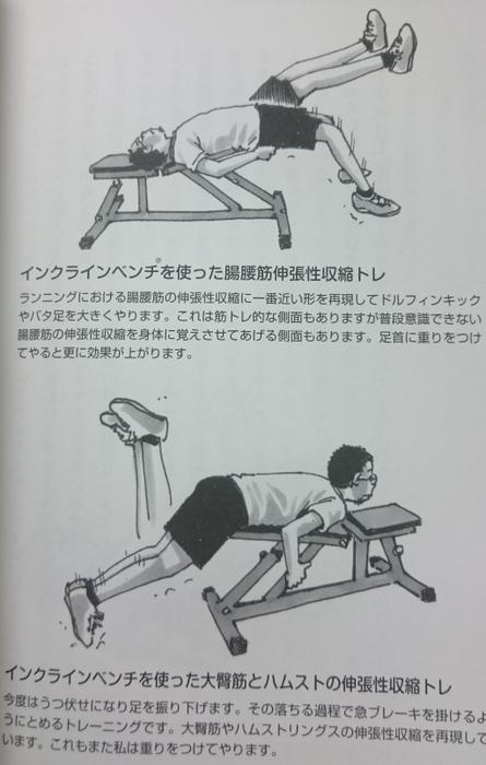 筋トレみやすのんき03