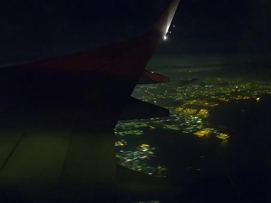 空から01-20151029