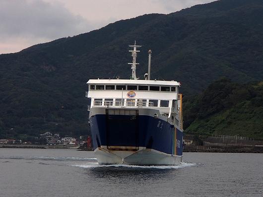 入港04-20150921