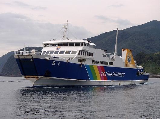 入港06-20150921