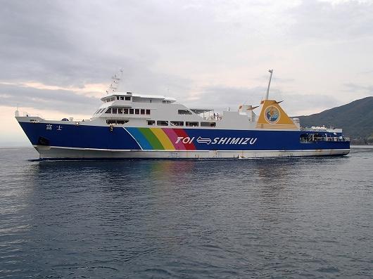 入港08-20150921