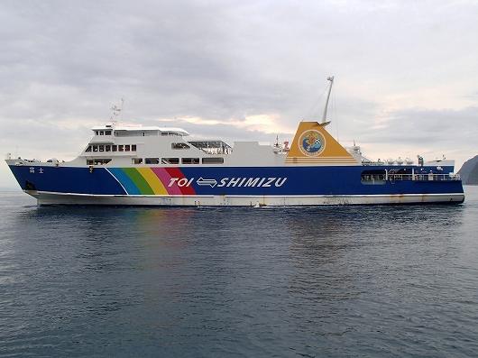 入港09-20150921