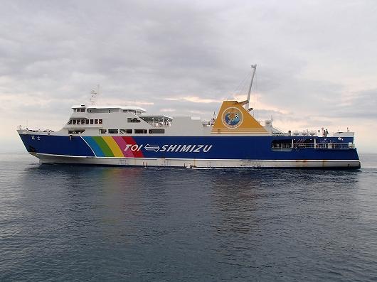 入港10-20150921
