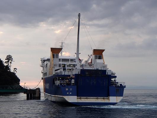 入港16-20150921