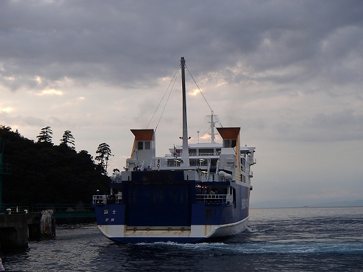 入港17-20150921