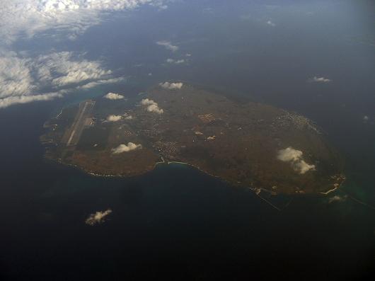 ANA便飛行中14-20151030