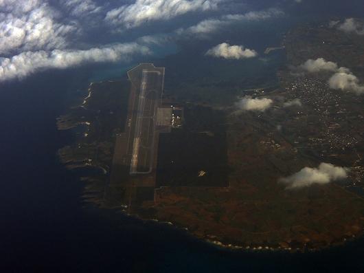 ANA便飛行中15-20151030