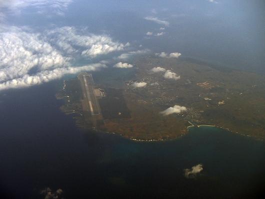 ANA便飛行中16-20151030