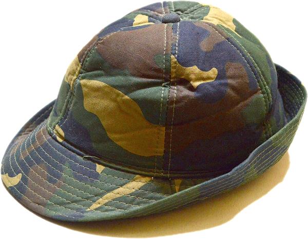 USED帽子ハット画像@古着屋カチカチ (4)