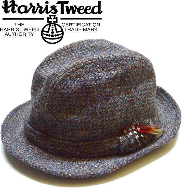 USED帽子ハット画像@古着屋カチカチ (5)