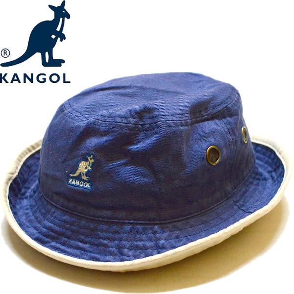 USED帽子ハット画像@古着屋カチカチ (2)