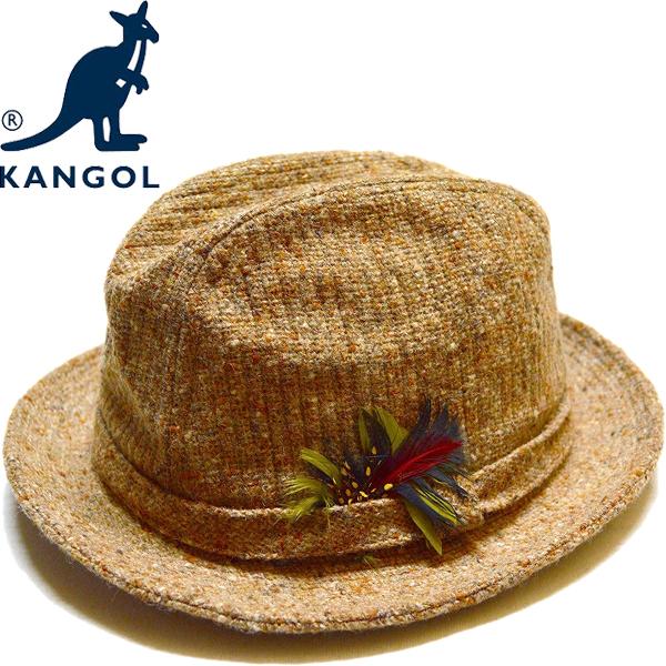 USED帽子ハット画像@古着屋カチカチ