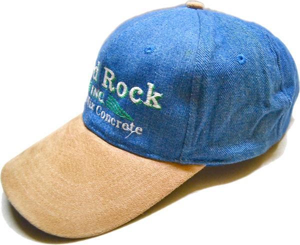 おすすめキャップ帽子画像@古着屋カチカチ02