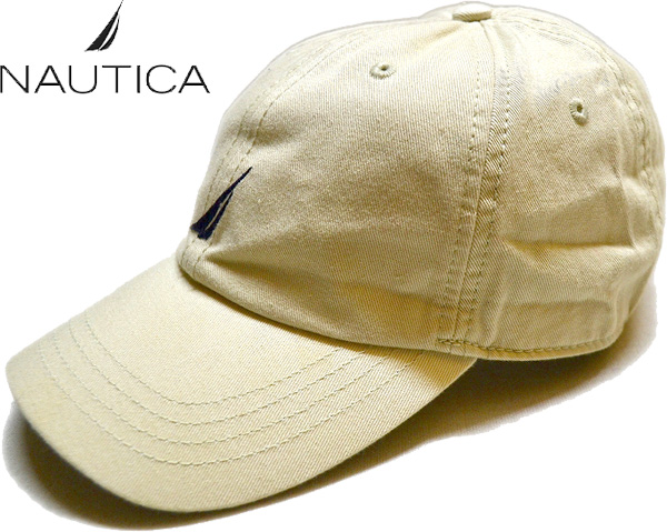 おすすめキャップ帽子画像@古着屋カチカチ06