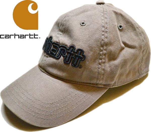 おすすめキャップ帽子画像@古着屋カチカチ08