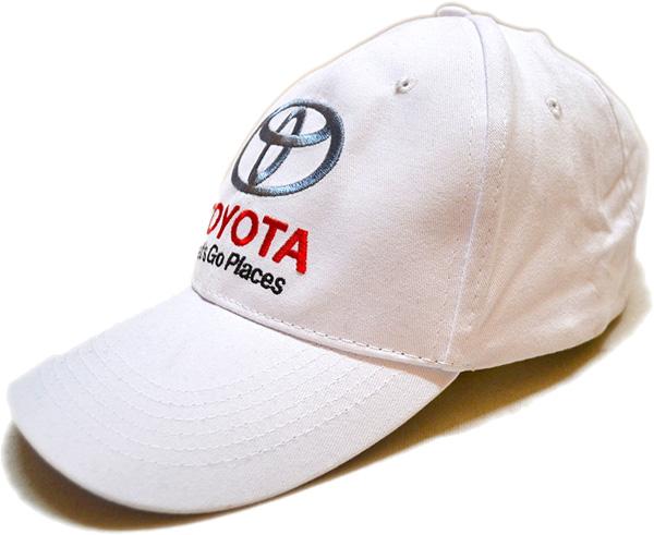 おすすめキャップ帽子画像@古着屋カチカチ010