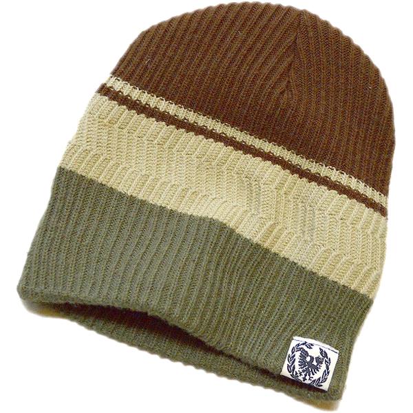 USEDキャップ帽子@古着屋カチカチ07