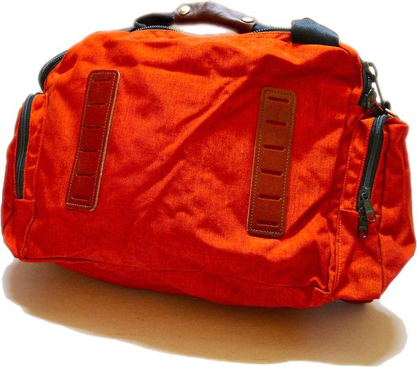 USED Bagsカバンバッグ画像@古着屋カチカチ02