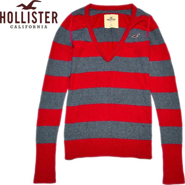 BOGOFセーターSweater画像@古着屋カチカチ01