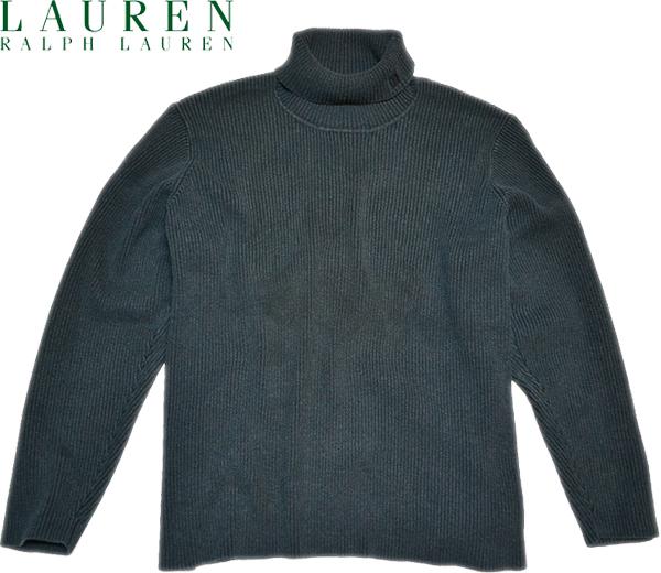 BOGOFセーターSweater画像@古着屋カチカチ02