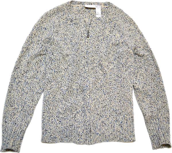 BOGOFセーターSweater画像@古着屋カチカチ04