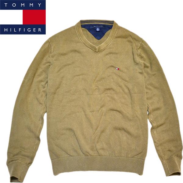 BOGOFセーターSweater画像@古着屋カチカチ05
