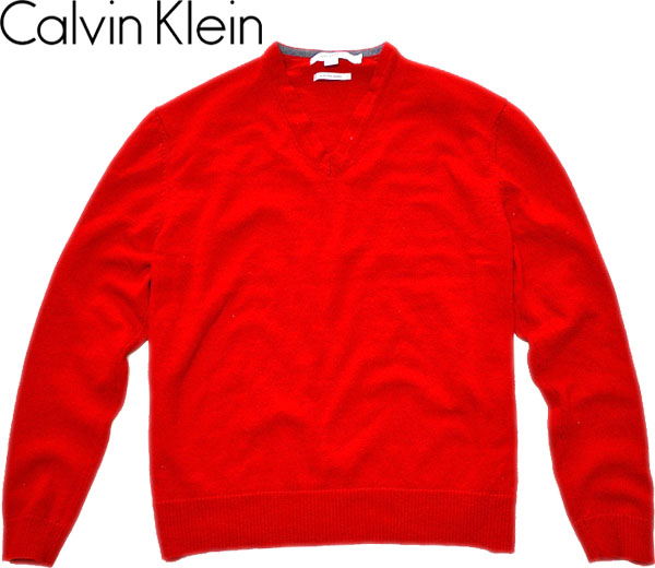 BOGOFセーターSweater画像@古着屋カチカチ07