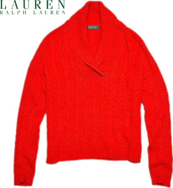 BOGOFセーターSweater画像@古着屋カチカチ08