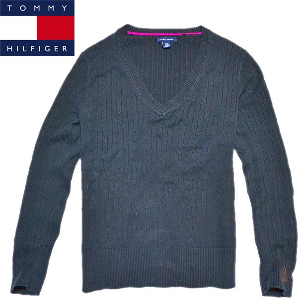 BOGOFセーターSweater画像@古着屋カチカチ010
