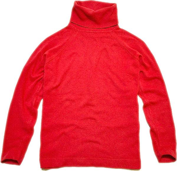 BOGOFセーターSweater画像@古着屋カチカチ011