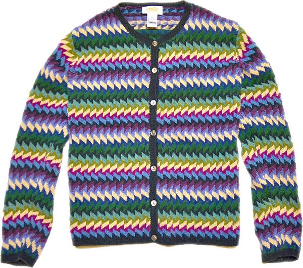 BOGOFセーターSweater画像@古着屋カチカチ012